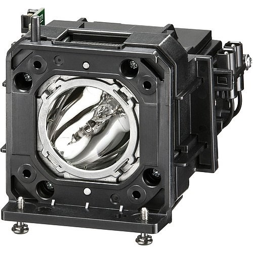 Panasonic et-lad120pw縦モード交換ランプのアプリケーションとpt-dz870シリーズプロジェクタetlad120pw   B00G5WW992