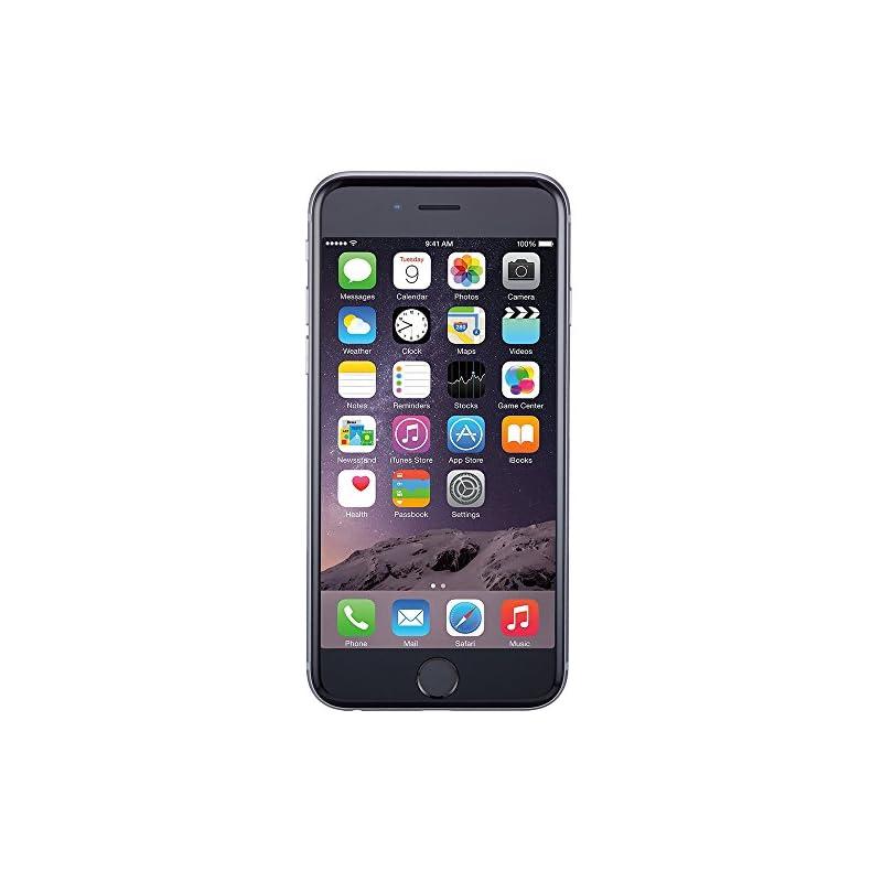 apple-iphone-6-plus-16-gb-unlocked-1