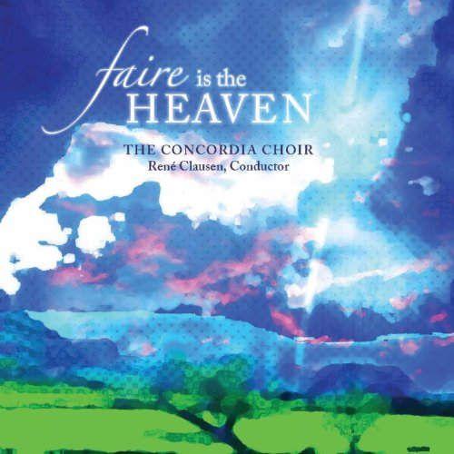 Cambridge Singers - Music on Google Play