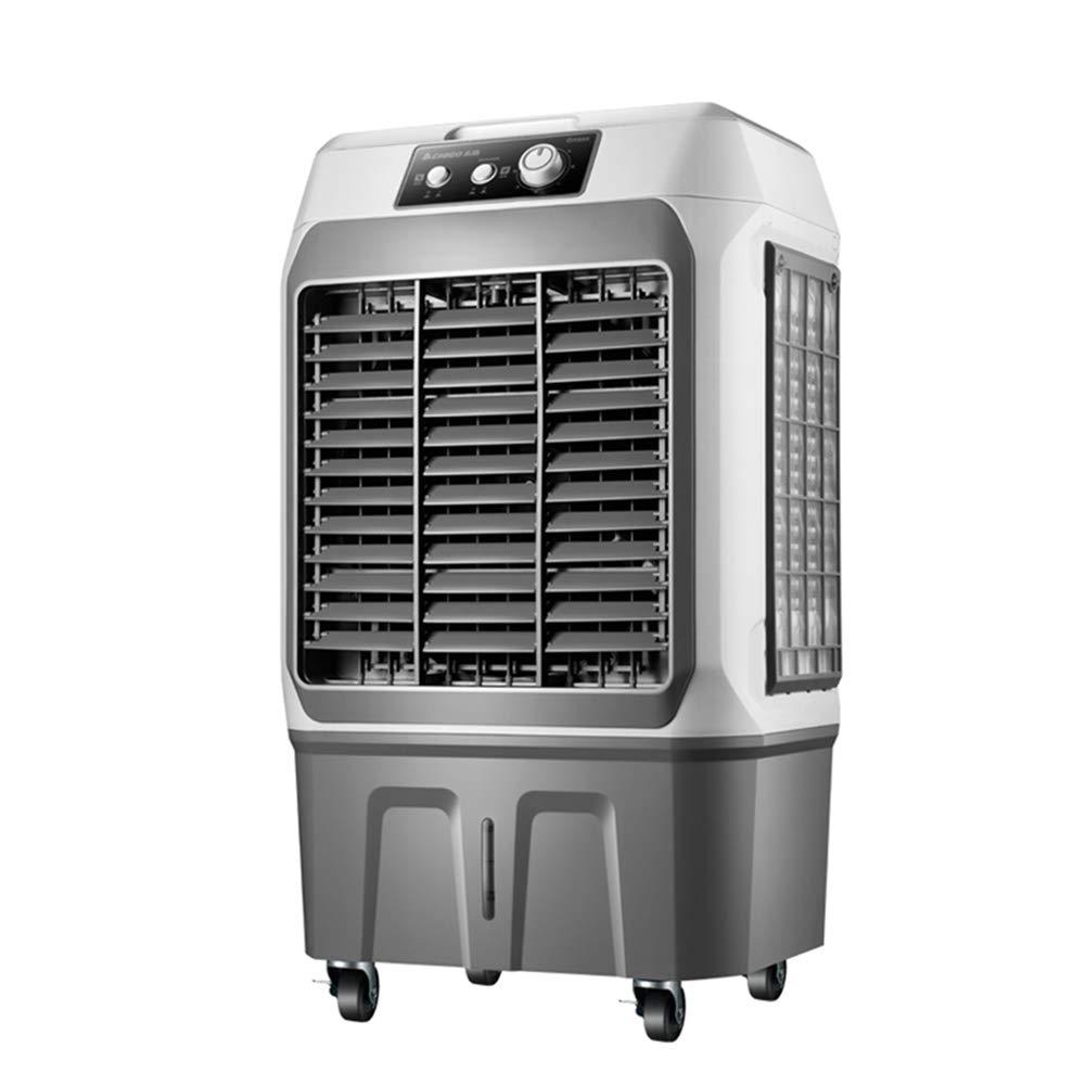 激安の LYGT- B07R57V85J 業務用空調ファン空冷ファン加湿器水冷小型空調冷凍150ワット、27リットル大型給水タンク、ホームオフィスレストラン用 B07R57V85J, 筆心工房:3aa028e3 --- svecha37.ru