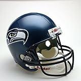 Riddell NFL Deluxe Replica Helmet