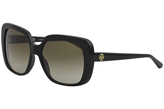a9e2cd6f7481f Tory Burch Women s TY7112 Sunglasses 57mm at Amazon Women s Clothing ...