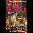 The Gangster (Isaac Bell Series Book 9)