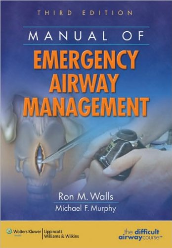 r-m-wallss-r-c-lutens-manual-of-emergency-3rd-third-editionmanual-of-emergency-airway-management-pap