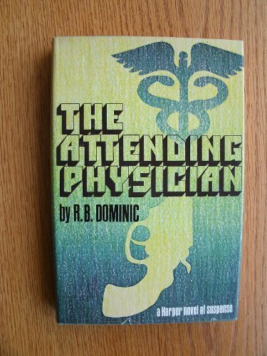The Attending Physician