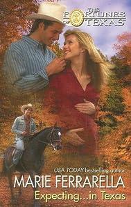 his texas wildflower bagwell stella