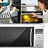 MingXJD Refrigerator Door Handle Cover,Keep Kitchen