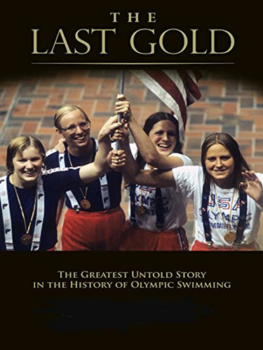 The Last Gold by