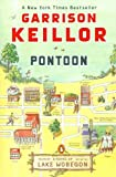 : Pontoon: A Novel of Lake Wobegon (Lake Wobegon Novels)