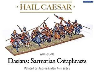 hail caesar army lists pdf
