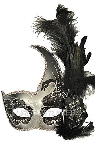 Phant (Ballroom Mask)