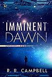 Imminent Dawn (EMPATHY Book 1)