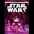 STAR WARS - O Último Comando (Trilogia Thrawn)