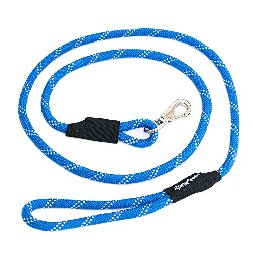 ZippyPaws Climbers Mountain Climbing Leash product image