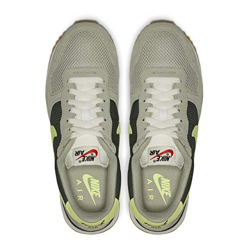 Para Glow 304 Multicolor Volt Sail Fog Zapatillas Green Outdoor Vrtx Hombre Nike Deporte De Air spruce PR10TqTX