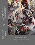 The Reality of War: a Companion to Clausewitz, Stewart Murray, 1493797204