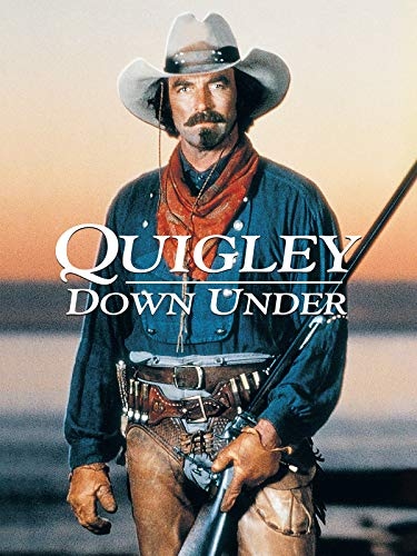 Quigley Down Under (Best Cat Food Australia)