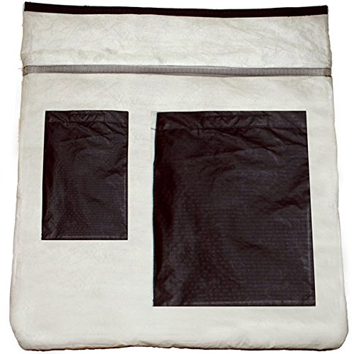 FWR Faraday Bag for Laptops up to 18'' by Firewire-Revoloution (Image #3)