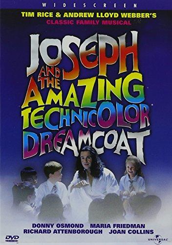 joseph-the-amazing-technicolor-dreamcoat-import
