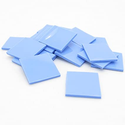 Image result for Thermal Silicone Pad