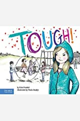 [(Tough! )] [Author: Erin Frankel] [Sep-2013] Paperback