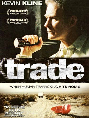(Trade (English Subtitles))