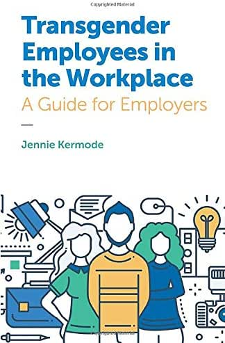 Transgender Employees in the Workplace