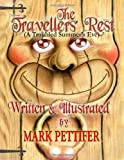 The Travellers' Rest, Mark Pettifer, 1491287993