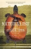 The Naturalist by  Alissa York in stock, buy online here