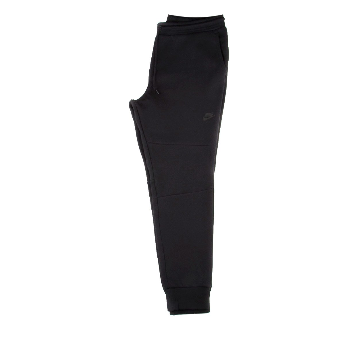 24bdb7acaf5e Amazon.com  Nike Tech Fleece Mens Pants  Books