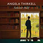 Summer Half | Angela Thirkell