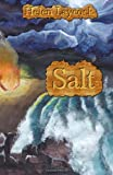 Salt, Helen Laycock, 1499276257