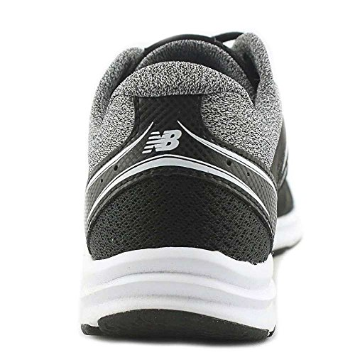Womens Running Cushioning W635V2 Black Balance White New Grey Shoes qgT56OwHn
