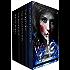 The Witch Hunter Saga: Books #1-4
