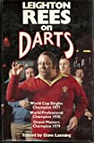 img - for On darts book / textbook / text book