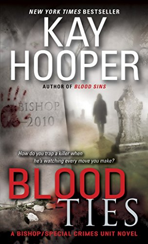 Blood Ties by Kay Hooper
