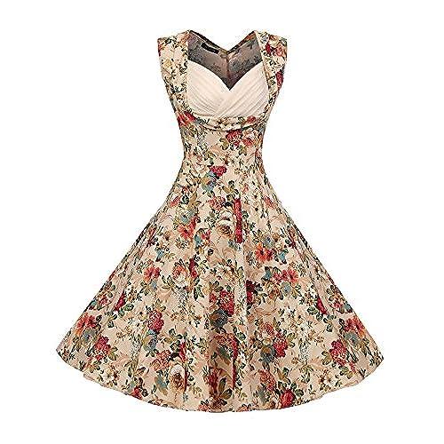 Cheap 50s dresses uk girls