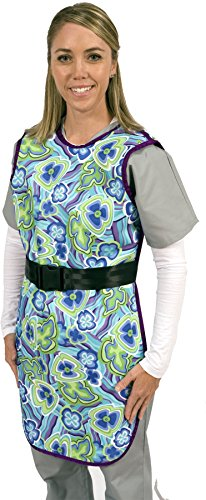 Standard Coat Apron - Regular Lead X-ray Apron Shopping Results