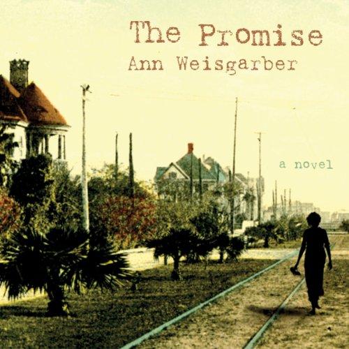 Bargain Audio Book - The Promise