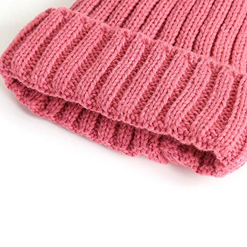 bufanda Conjunto gorritas tejidas guantes Chica Acvip Sand de y OIxqId