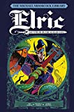 img - for The Michael Moorcock Library Vol.2: Elric: Sailor on the Seas of Fate book / textbook / text book