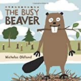The Busy Beaver, Nicholas Oldland, 1554537495