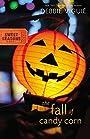 The Fall of Candy Corn (A Sweet Seasons Novel Book 2)