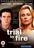 Trial by Fire poster thumbnail