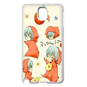 Samsung Galaxy Note 3 Cases CHARACTER DESIGN REFERENCES, - [White] Sexyass