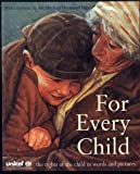 img - for For Every Child book / textbook / text book