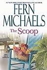 (The Scoop) By Michaels, Fern (Author) Paperback on (09 , 2009) par Michaels