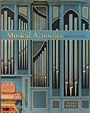 img - for Musical Acoustics, 3rd Edition book / textbook / text book