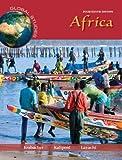 Global Studies: Africa (Global Studies (Paperback))