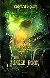 The Jungle Book (Centaur Classics)
